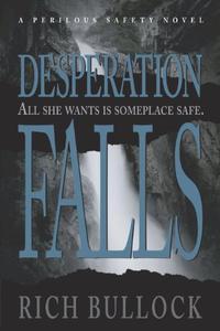 Desperation Falls