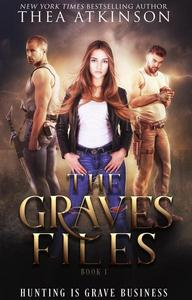 Graves Files
