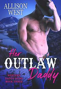 Her Outlaw Daddy