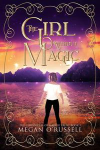 The Girl Without Magic