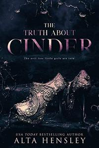 The Truth About Cinder