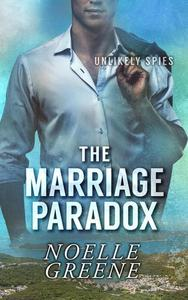 The Marriage Paradox