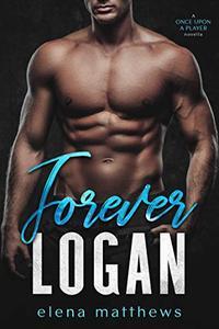 Forever Logan