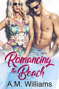 Romancing the Beach