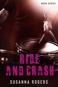 Ride and Crash