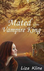 Mated to the Vampire King