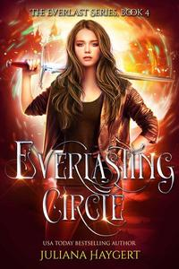 Everlasting Circle