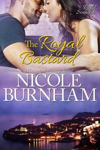 The Royal Bastard
