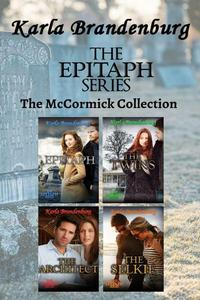 The Epitaph Series: The McCormick Collection
