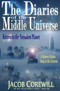 Return to the Forsaken Planet