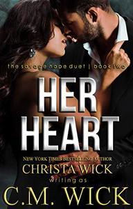 Her Heart: Collin & Mia, Book 2 of 2