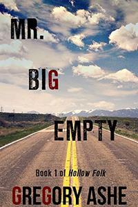 Mr. Big Empty