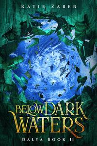 Below Dark Waters