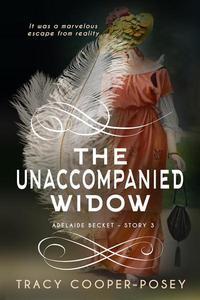 The Unaccompanied Widow