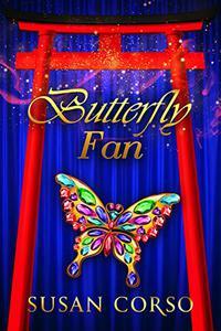 Butterfly Fan
