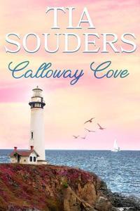 Calloway Cove