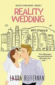 Reality Wedding