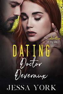 Dating Doctor Deveraux