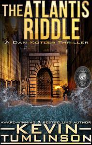 The Atlantis Riddle