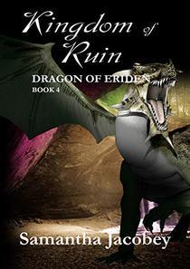 Kingdom of Ruin
