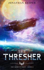 The Thresher