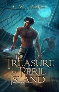 The Treasure of Peril Island