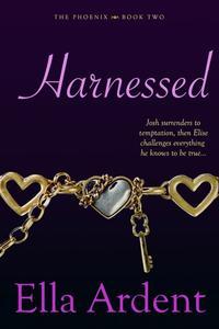 Harnessed