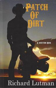Patch of Dirt