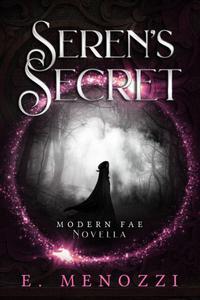 Seren's Secret