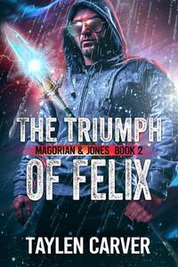 The Triumph of Felix