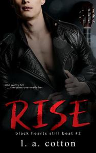 Rise: The Interlude