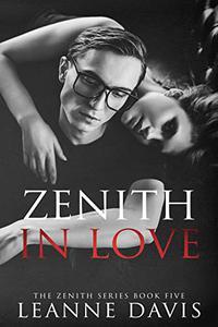 Zenith in Love