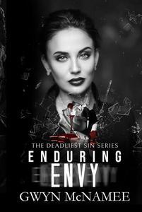 Enduring Envy