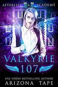 Valkyrie 107