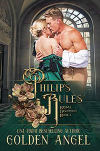 Philip's Rules