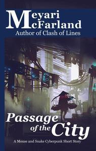 Passage of the City