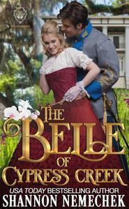 The Belle of Cypress Creek