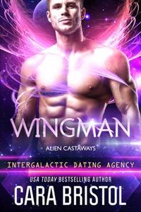 Wingman: Alien Castaways