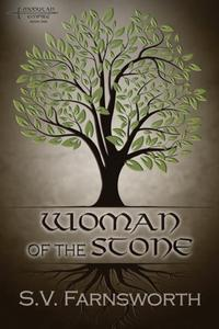 Woman of the Stone