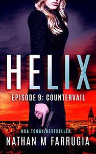 Helix: Episode 9