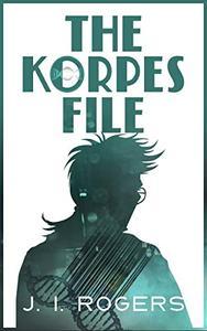 The Korpes File
