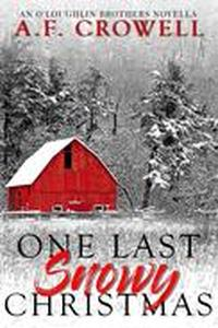 One Last Snowy Christmas
