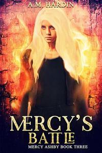 Mercy's Battle