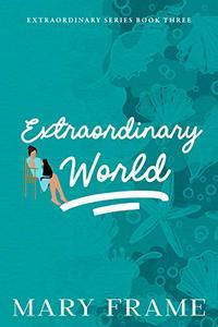 Extraordinary World