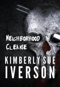 Neighborhood Cleanse