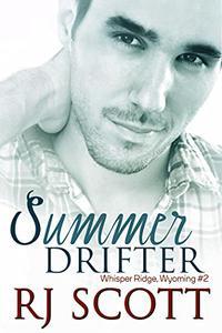 Summer Drifter