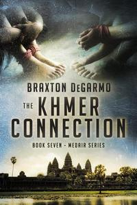 The Khmer Connection