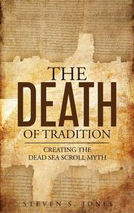 The Death of Tradition