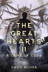 The Great Hearts II: A Game of Gods