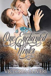 One Enchanted Winter